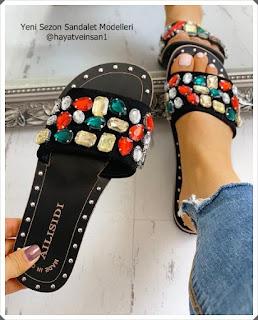 ayakkabı modelleri 3