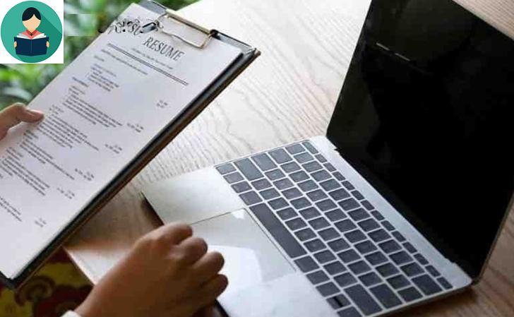 How Graduates Can Get Their CV Revamped Online To Get Jobs In Kenya
