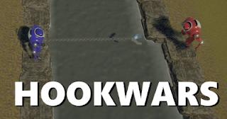 HookWars