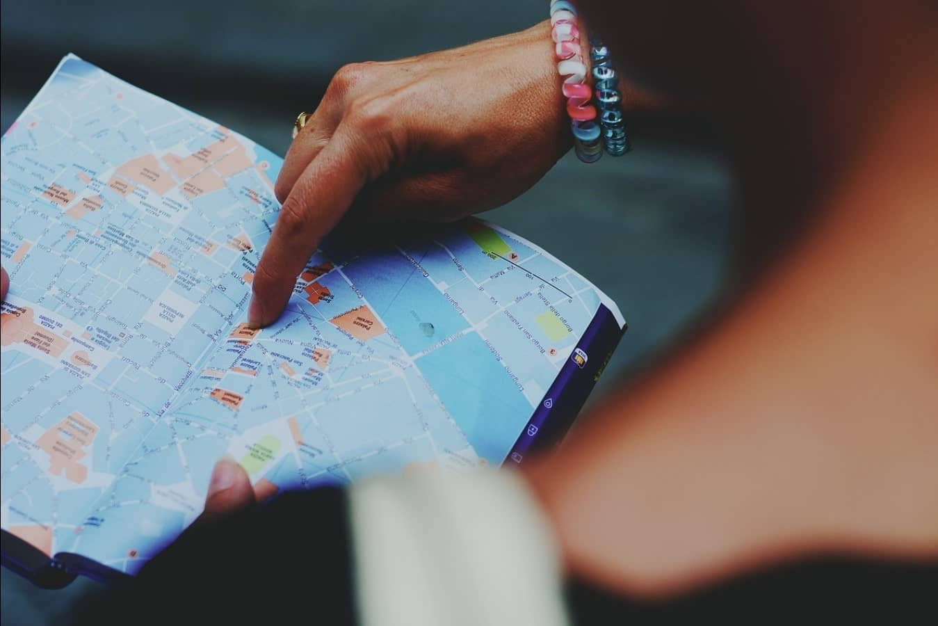 Contoh Surat Lamaran Pekerjaan Untuk Hiburan dan Wisata