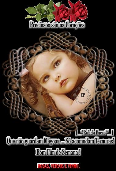 3ROSASVERSOSEVINHOEDVIGESPRADO56.png