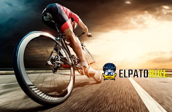 Citas inspiradoras de ciclismo - 10 líneas para motivar a todos