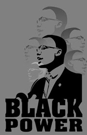 Imagem: negro no poder