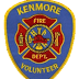 Kenmore Vol. Fire Dept. plans open house