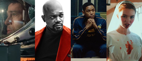 new-trailers-ad-astra-shaft-luce-darlin