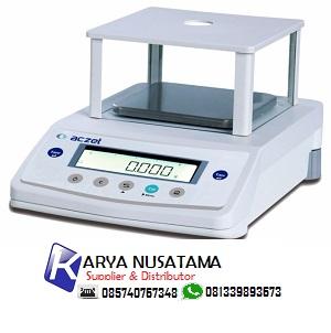 Jual Balance Internal Calibration Type CY323C di Malang