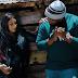VIDEO   Kassim Mganga – Solemba   Mp4 Download