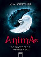 http://www.amazon.de/Anima-Schwarze-Seele-wei%C3%9Fes-Herz/dp/3401602527/ref=sr_1_2_twi_har_1?ie=UTF8&qid=1455386387&sr=8-2&keywords=anima