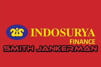 Lowongan PT. Indosurya Inti Finance Pekanbaru Juli 2018