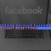 How to Recover My Facebook Password without Changing It Update 2019