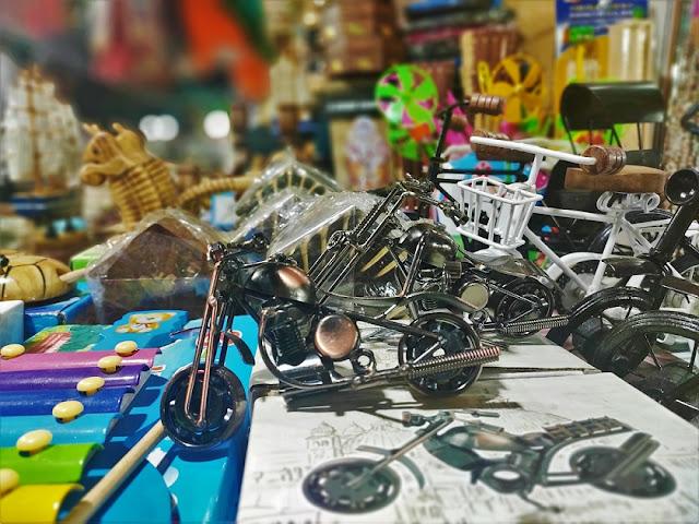 toys at mandarmani shops