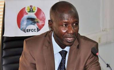 images%2528357%2529 - Buhari approves suspension of EFCC boss Ibrahim Magu