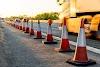 Αυτοκινητόδρομος Ε-65: Ευκαιρία και όχι καταστροφή για το Δήμο Δομοκού