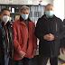 Συνάντηση του δημάρχου Θέρμης με εκπροσώπους της κοινότητας Λιβαδίου