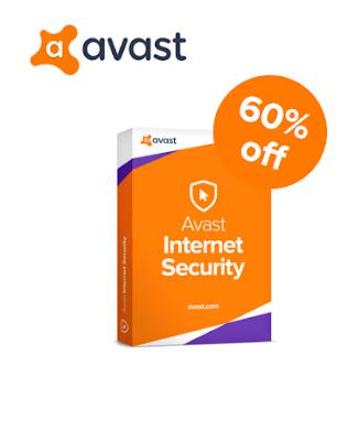 Avast UK, avast discount codes, avast internet security coupon codes, avast internet security rabatt, gutscheine, lizenzschlüssel, Avast United Kingdom, Avast, antivirus, Internet, Security, Home, avast Products