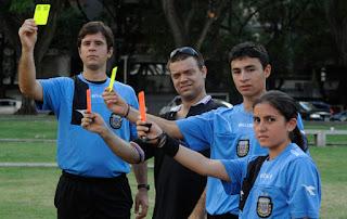 Jóvenes-árbitros-actualidad