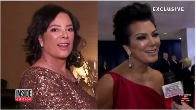 Kris Jenner's sister undergoes surgery to look like her