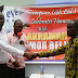 Everpure Ghana Ltd. Donate to the Chief and people of Ngleshie Amanfrom