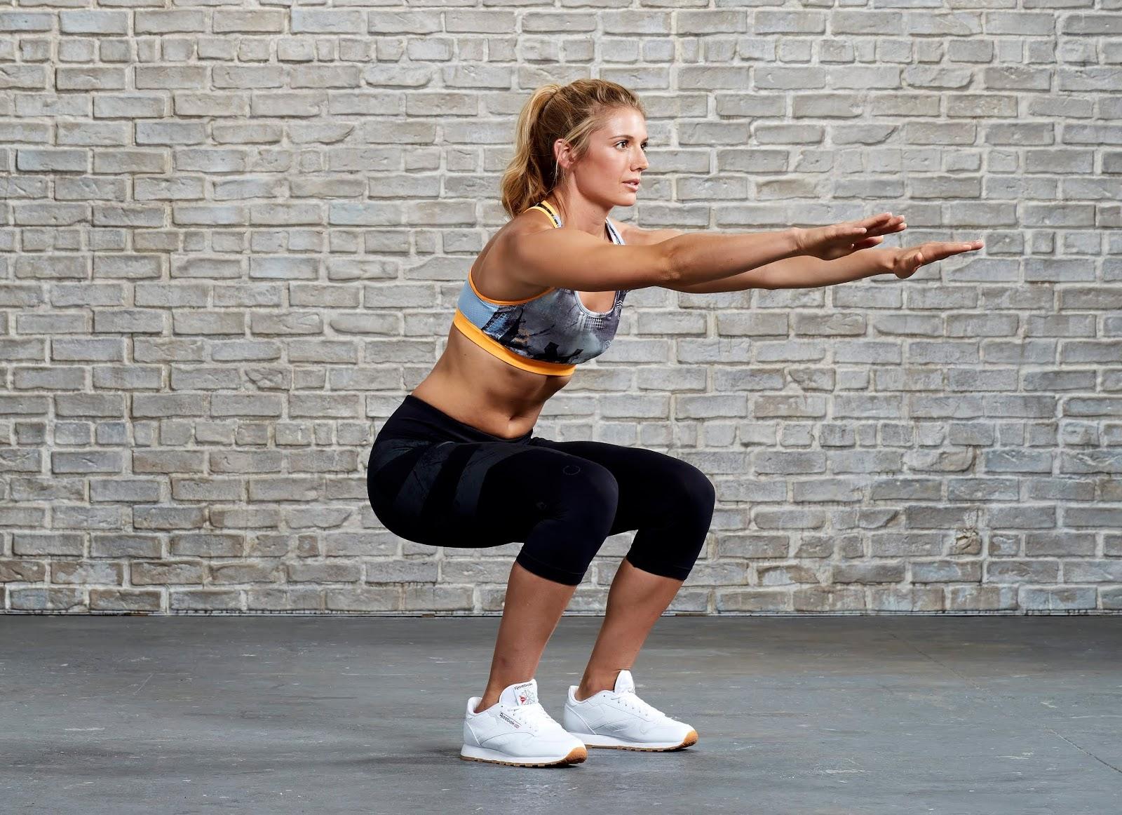 68 jump squat 166s copy
