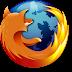 SOFTWARE: MOZILLA FIREFOX 47.0.0 32x/64x