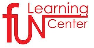 Fun Learning Center