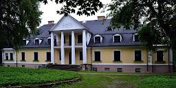 Zbydniów Horodyńskich fot. pl.wikipedia.org/