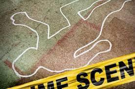 Conductor de yipeta mata a un ciclista en autopista Duarte y se da a la fuga