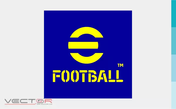 eFootball (2021) Logo - Download Vector File SVG (Scalable Vector Graphics)