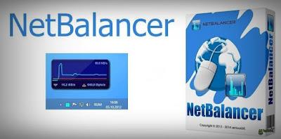 برنامج-NetBalancer-لمرافبة-سرعة-الإنترنت