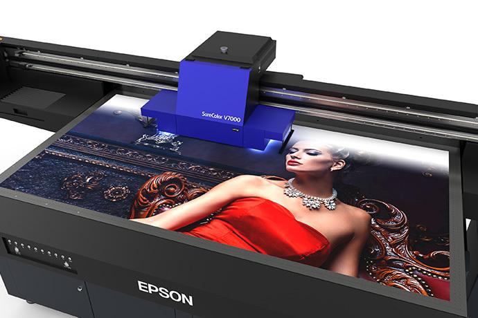 Epson Printer Error Code 0xe5 - How to fix