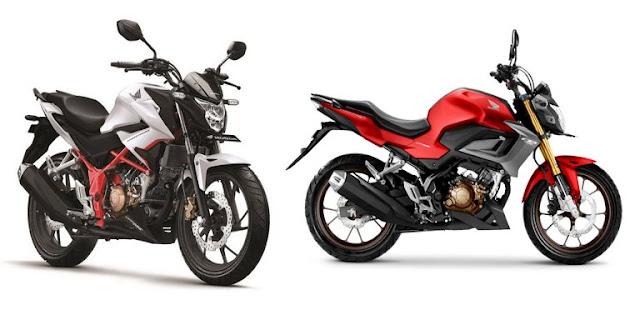 motor-sport-baru-2021-murah-honda-all-new-cb150r-Streetfire