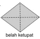 BELAH KETUPAT www.simplenews.me