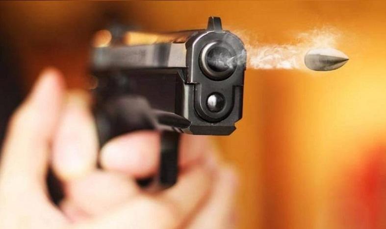 Homem é assassinado a tiros em bairro de Juazeiro (BA) - Portal Spy Notícias de Juazeiro e Petrolina
