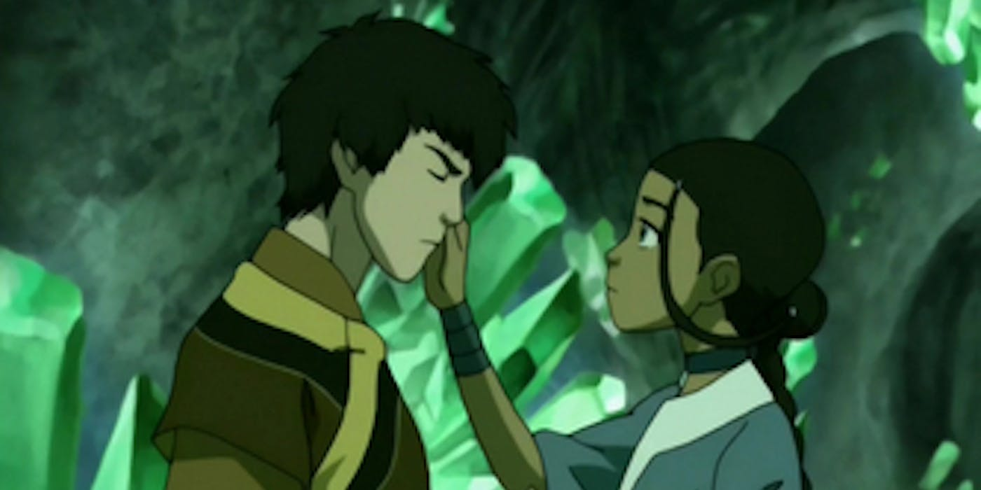 nickalive 16 things you may not have known about avatar the