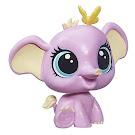 Littlest Pet Shop Multi Pack Pinky Probo (#256) Pet
