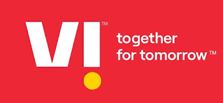 Vodafone Idea News: बदल गया Vodafone idea का नाम अब Vi के नाम से जानी जाएगी कंपनी