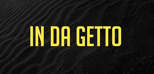 In Da Getto Ringtone Download