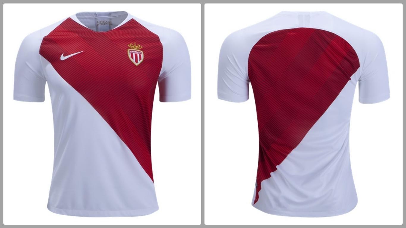 wholesale dealer b17d8 1a46a Football T Shirts Online India - raveitsafe