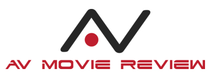AV MOVIE REVIEW