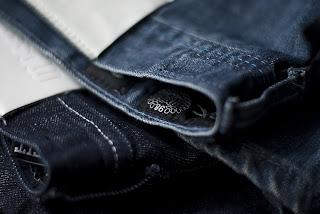 Τι σημαίνουν τα σύμβολα στις ετικέτες των ρούχων;