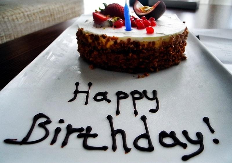 Happy-Birthday-cake-Free-Image-Photos-card-English