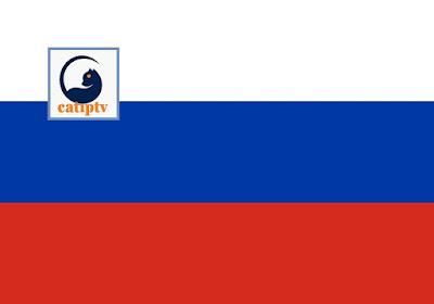 Rusia  iptv