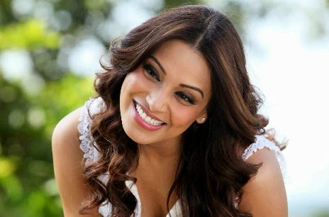 bipasha basu birthday, happy birthday, Birthday of Bipasha Basu
