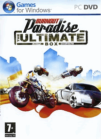 Burnout-Paradise-The-Ultimate-Box-PC-Game-Cover-www.jembersantri.blogspot.com