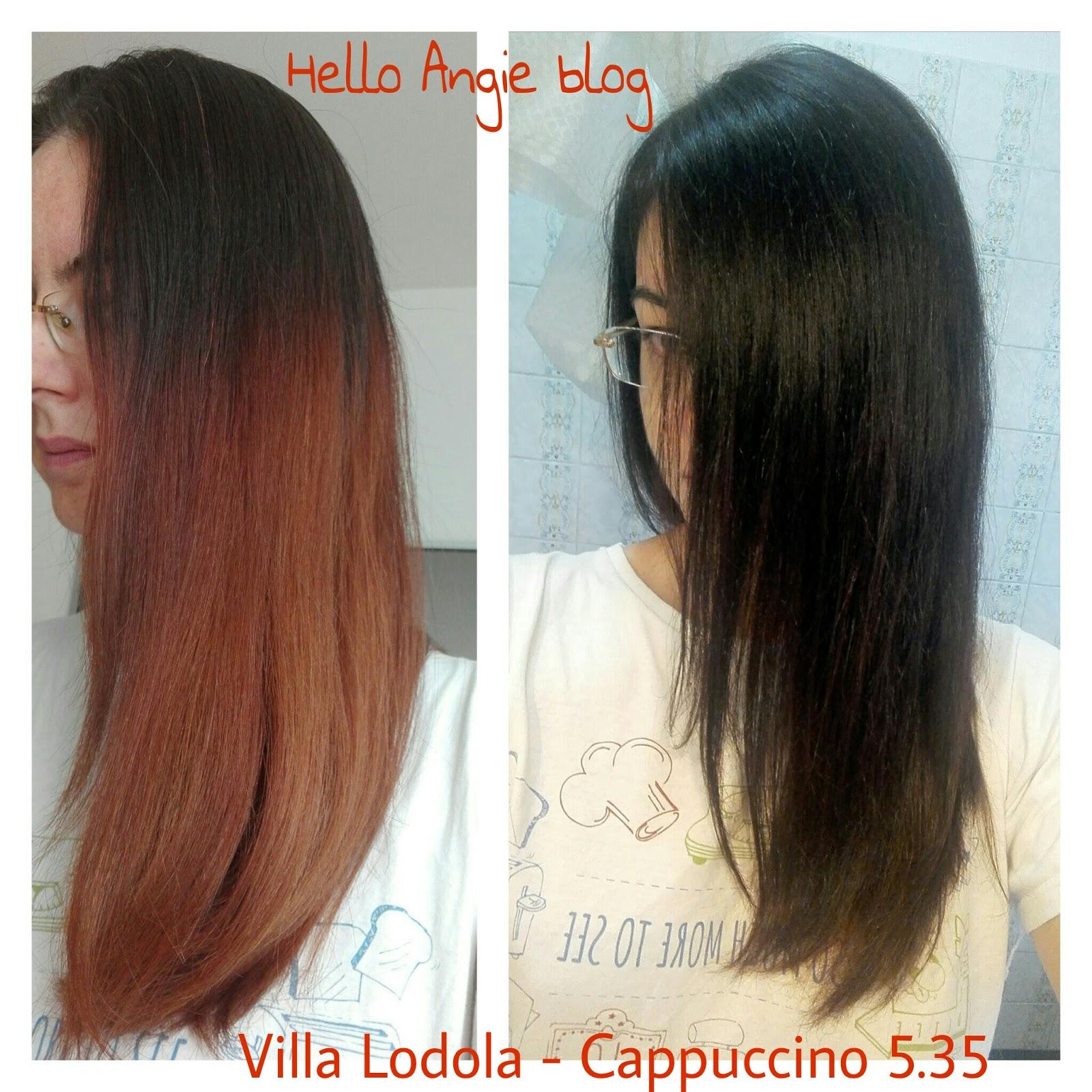 Villa Lodola Amazon It