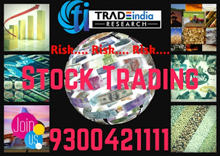 Live Commodity tips, Free intraday tips, share market tips
