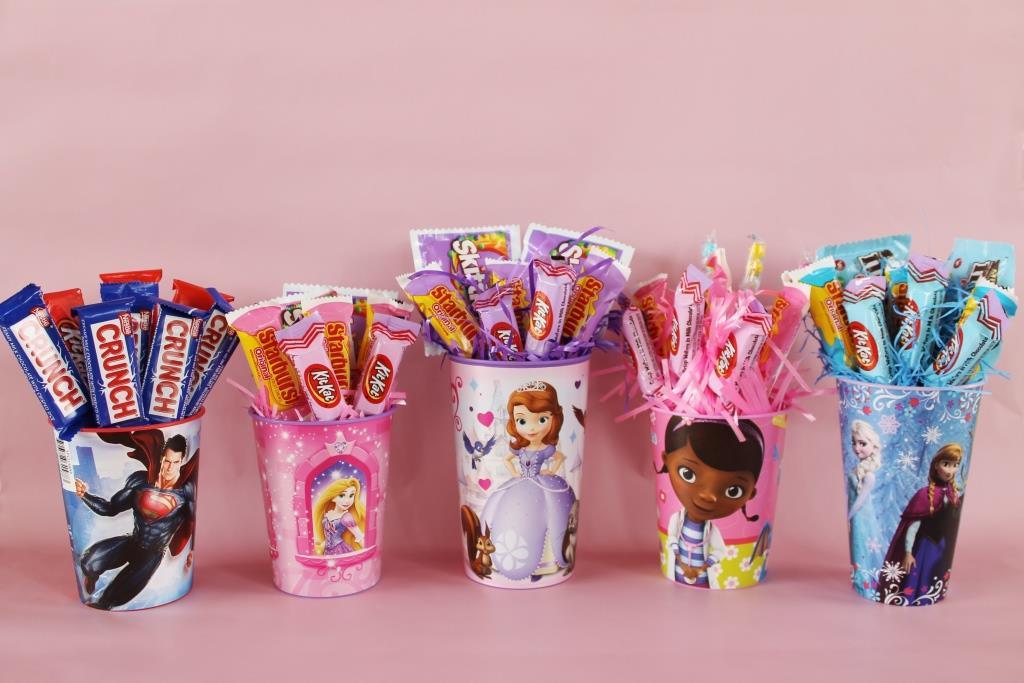 Make Candy Bouquets Lots Of Ways Miss Kopy Kat