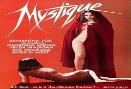 Mystique 1979 Watch Online