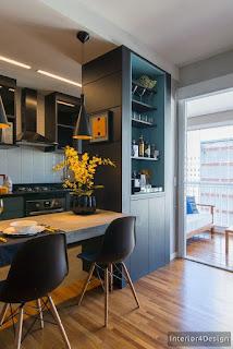 Cozy Kitchen How To Create Unique Kitchen Designs 1