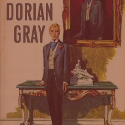 The picture of Dorian Gray (1890) Free PDF novel